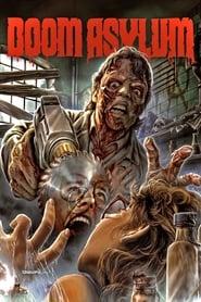 Doom Asylum (1988)