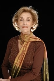 Hilda Bernard