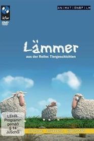 Lambs (2013)