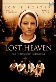 Lost Heaven (2002)