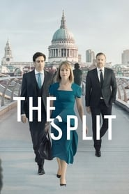 The Split (TV Series 2018–2020)