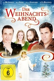 Der Weihnachtsabend 2011