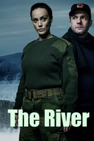 Poster The River 2017