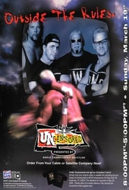 WCW Uncensored 2000