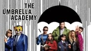 The Umbrella Academy online subtitrat