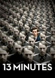 Image 13 Minutes (2015)