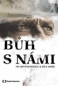 Bůh s námi – od defenestrace k Bílé hoře (2018) Online Cały Film Lektor PL