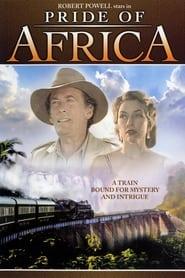 Pride of Africa 1997