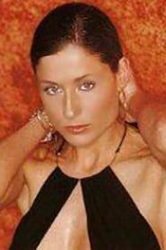 Mònica Van Campen