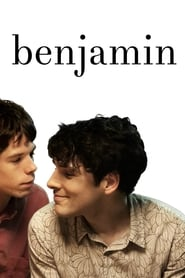Benjamin - Azwaad Movie Database