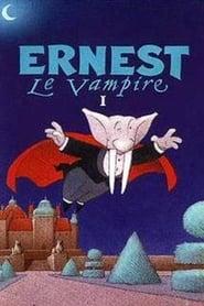 Ernesto el vampiro 1989