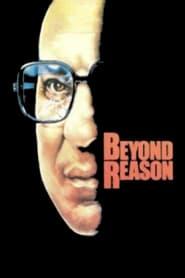 Beyond Reason 1977