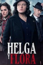 Helga y Flora 2020