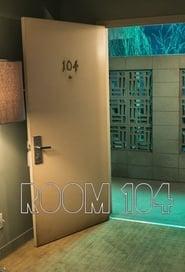 Room 104-Azwaad Movie Database