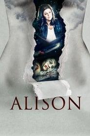 Alison (2018)