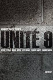 Unite 9 Season 1 Episode 17