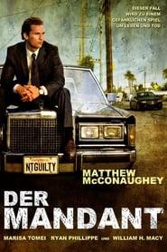 Der Mandant [2011]