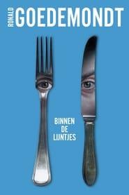 Ronald Goedemondt: Binnen de Lijntjes 2013