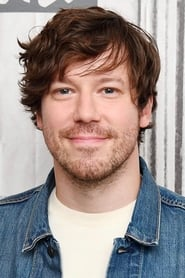 John Gallagher Jr. isDetective Stan Carmichael