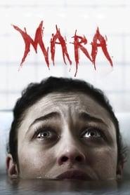 Mara [2018]