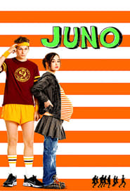 Juno (2007) – Online Free HD In English