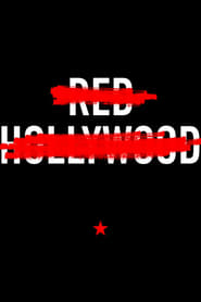 Red Hollywood (1996)