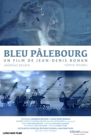 Bleu Pâlebourg 2019