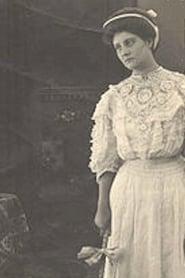 Anna Rosemond
