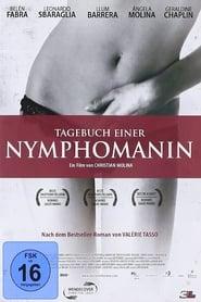Dziennik nimfomanki / Diario de una ninfómana (2008)