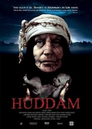 Hüddam (Hindi Dubbed)