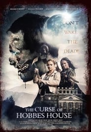 The Curse of Hobbes House - Don't Wake the Dead! - Azwaad Movie Database