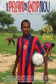 Captain Majid