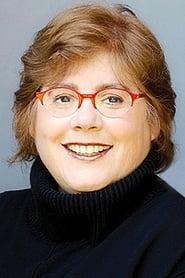 Marilyn Kagan