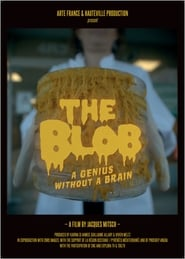 The Blob: A Genius without a Brain (2019)