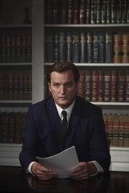 El escándalo Ted ..