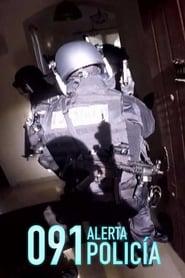 091: Alerta Policía 2017