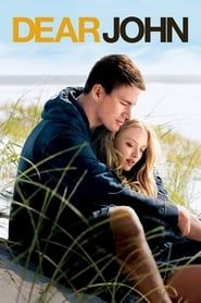 Watch Dear John on Showbox Online