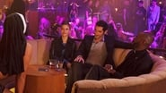 Lucifer Season 1 Episode 9 : A Priest Walks Into A Bar