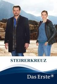 Steirerkreuz (2019)
