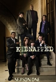 Kidnapped streaming vf poster
