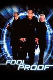 Foolproof (2003)