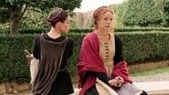 Los medici: Señores de Florencia 1x6
