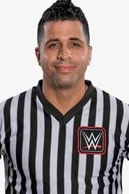 Eddie Orengo