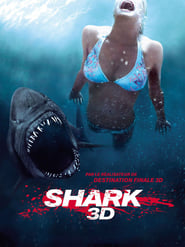 Shark 3D