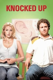 Knocked Up - Save the due date. - Azwaad Movie Database