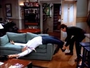 Seinfeld 7x23