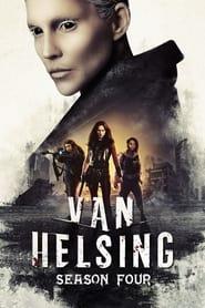 Van Helsing Sezonul 4 – Online Subtitrat In Romana