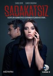 Sadakatsiz (2020) (English Subtitles)