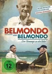 Belmondo par Belmond (2016                     ) Online Cały Film Lektor PL
