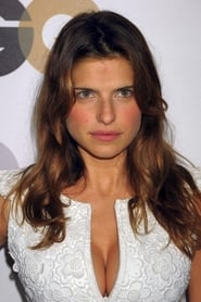 Lake Bell - Regarder Film en Streaming Gratuit